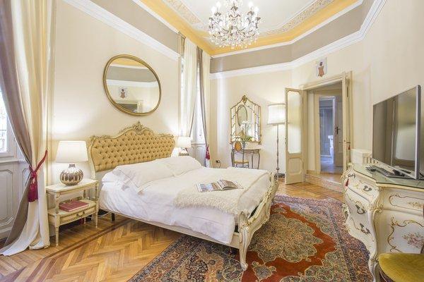 Corte Realdi Verona - фото 4