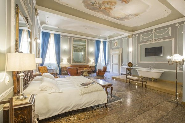 Corte Realdi Verona - фото 5