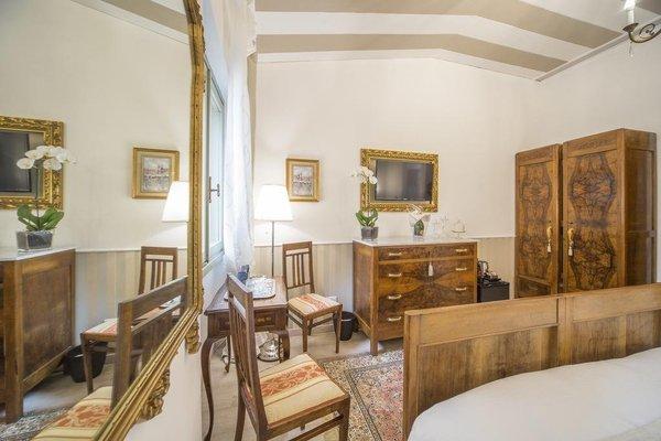 Corte Realdi Verona - фото 6