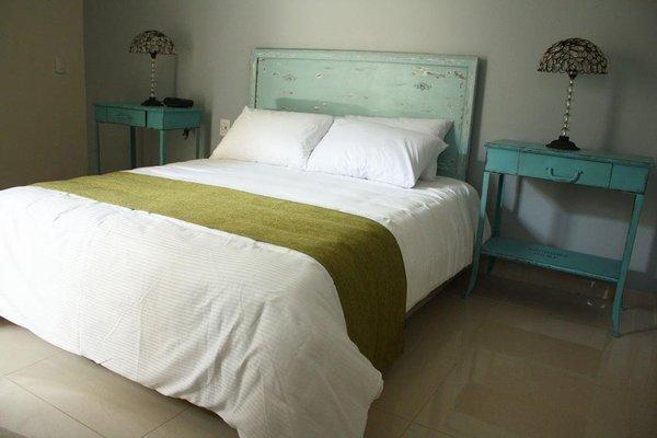 Hotel Casa Lunatta - фото 2