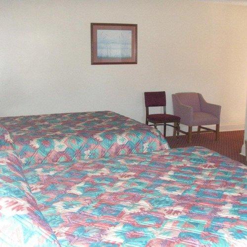 Photo of Coach House Inn