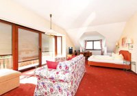 Отзывы Augustusberg Hotel & Restaurant, 3 звезды