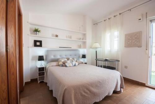 Apartamentos Rio Darro - фото 2