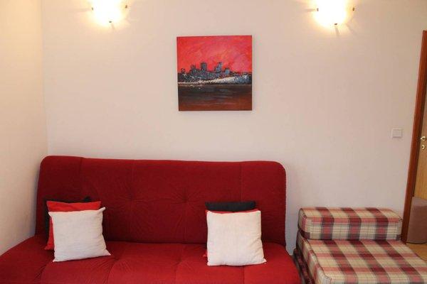Apartments Dani Dubrovnik - фото 5
