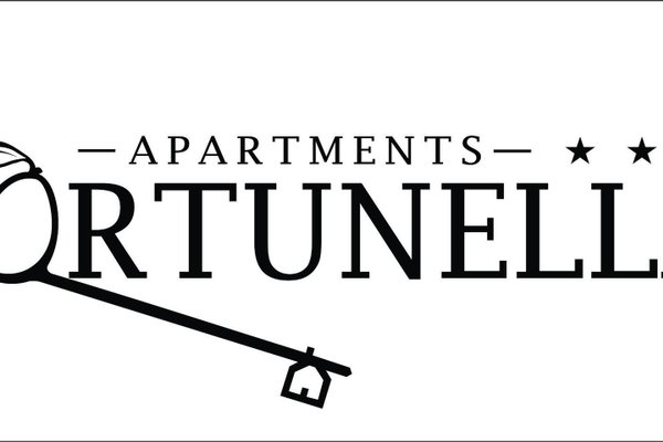 Apartments Fortunella - фото 2