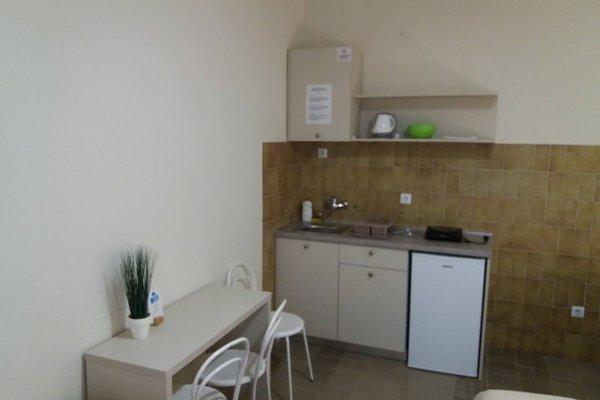 Apartments Fortunella - фото 5