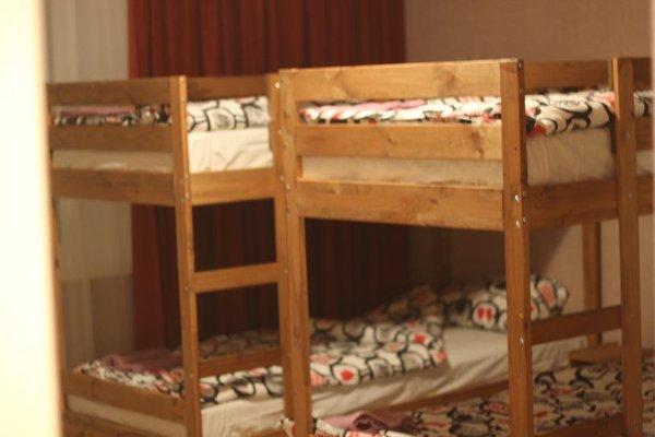Comfort Hotel - фото 1