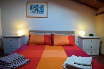 A Casa Di Sebina - фото 2