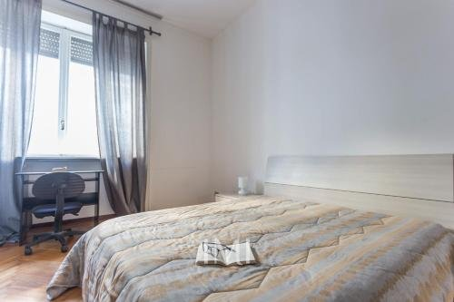 Suite Alessandro Milano Centre - фото 3