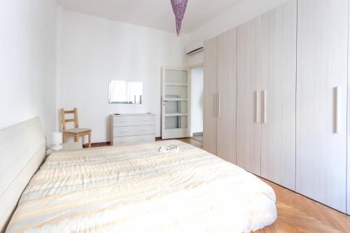 Suite Alessandro Milano Centre - фото 6