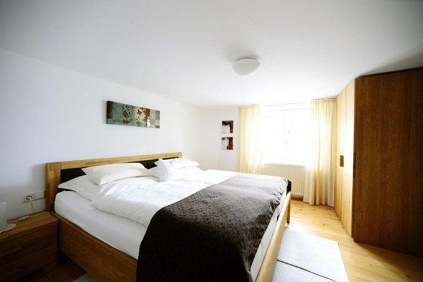 Gasthaus Ochsen - фото 7