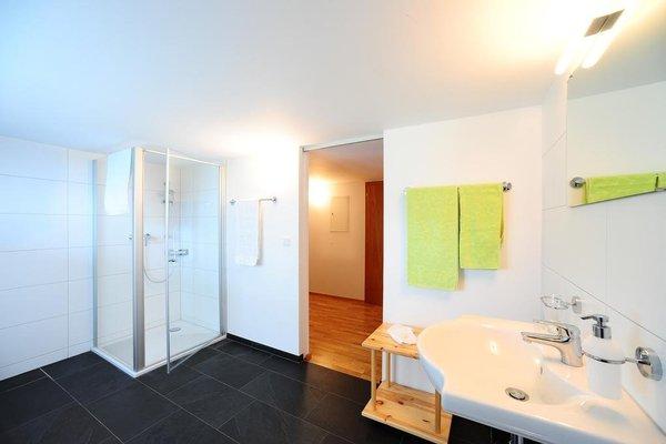 Gasthaus Ochsen - фото 4