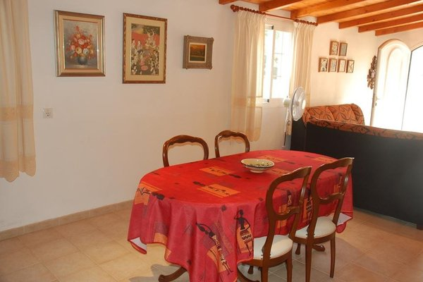 Piza Cottage - фото 4