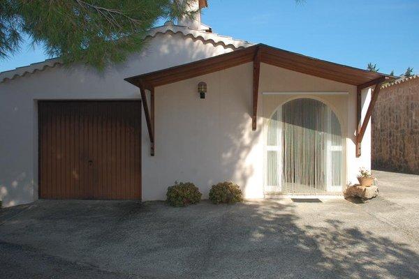 Piza Cottage - фото 9