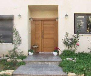 Villa LEtoile Herzliya Israel