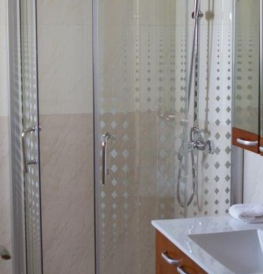 Osinkirri Suites - фото 11