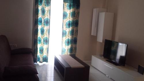 Apartment Triq is-Silla - фото 4
