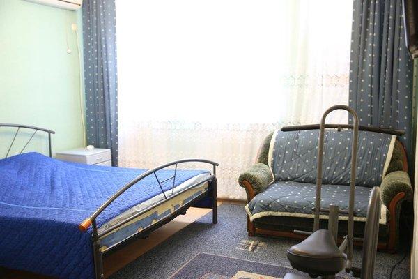 Hotel Vega - фото 10