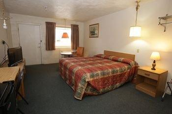 Photo of Capri Motel
