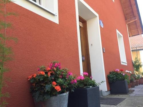 Salzburg City Austrasse - фото 22