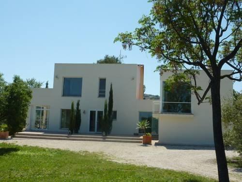 Villa Albardanera - фото 16