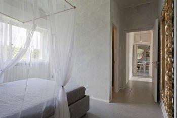 B&B Villa De Hura - фото 17