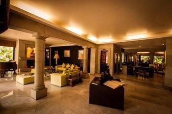 Los Tulipanes Hotel Boutique - фото 2