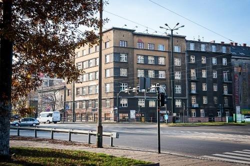 Cracow Apartaments - фото 24