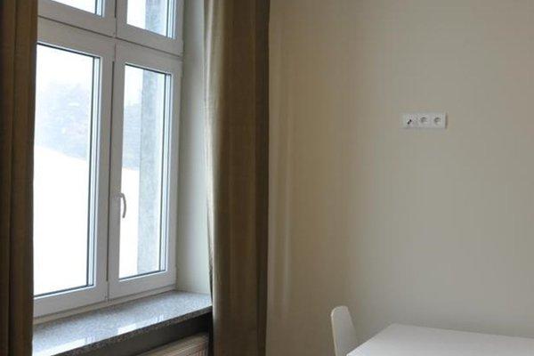 Cracow Apartaments - фото 11
