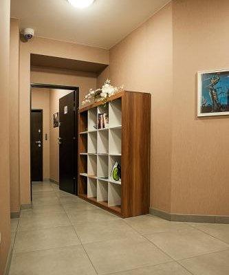 Cracow Apartaments - фото 17