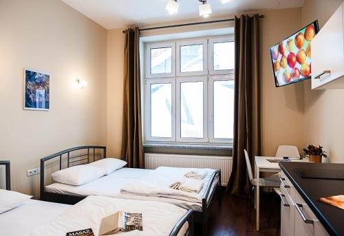 Cracow Apartaments - фото 2
