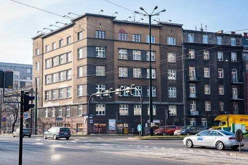 Cracow Apartaments - фото 21