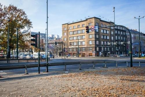 Cracow Apartaments - фото 22