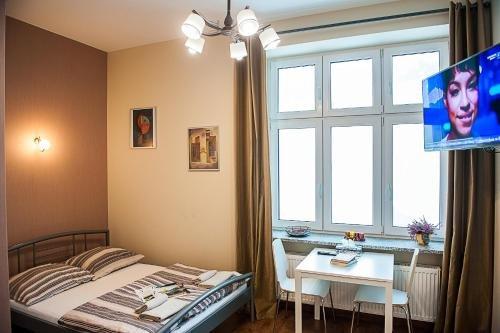 Cracow Apartaments - фото 4