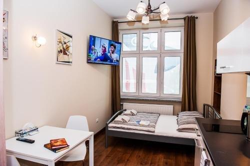 Cracow Apartaments - фото 5
