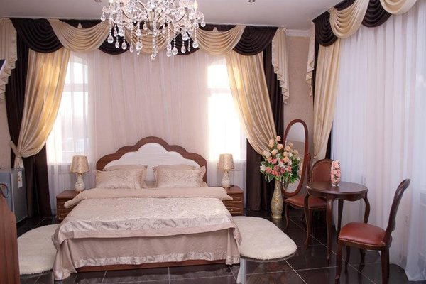 Hotel Nikolskiy - фото 1
