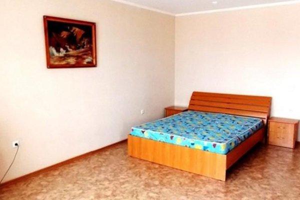 Апартаменты Уютный дом на Алексеева - фото