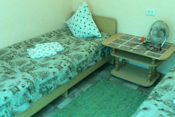 Guest House Na Raduzhnom - фото 3