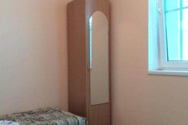 Guest House Na Raduzhnom - фото 5