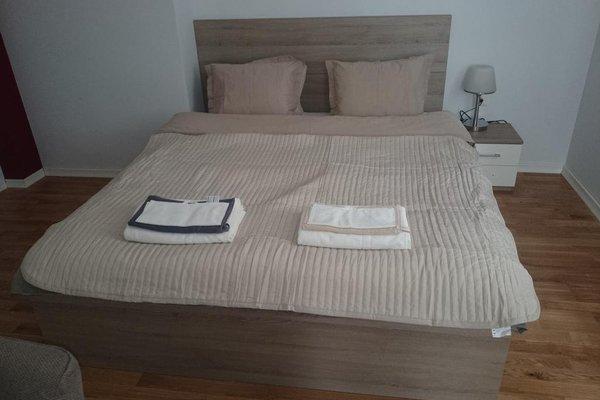 Gurko Apartment - фото 1