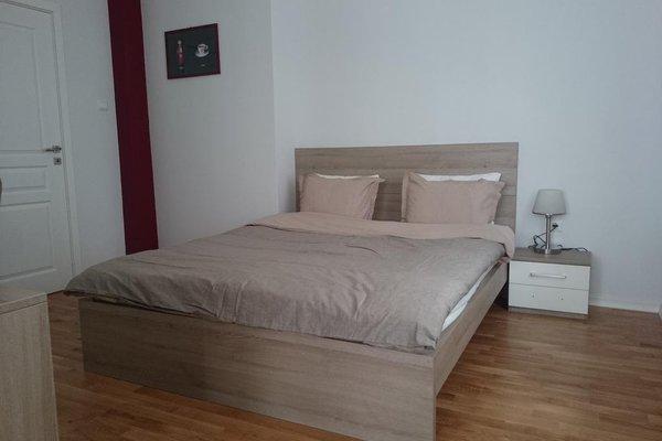 Gurko Apartment - фото 2