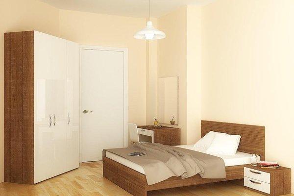 Gurko Apartment - фото 3