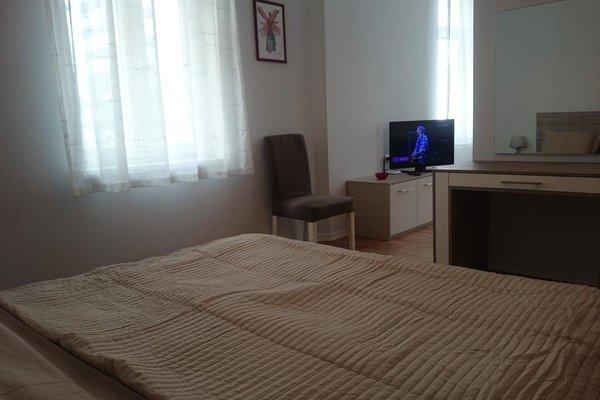 Gurko Apartment - фото 4