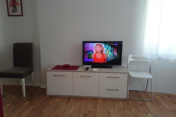 Gurko Apartment - фото 5