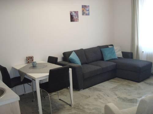 Gurko Apartment - фото 7