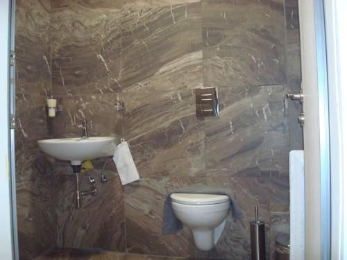 Gurko Apartment - фото 9