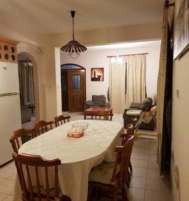 Villa Maria - фото 8