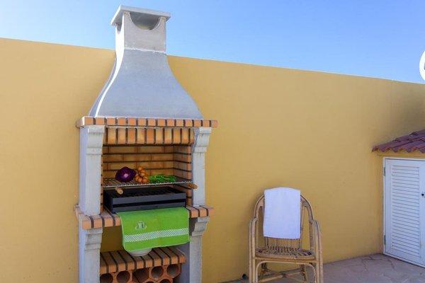 Villa Fiesta - фото 5