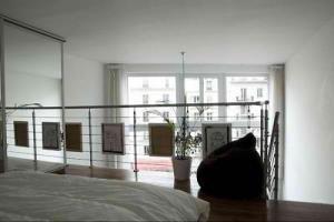 Loft Faubourg Saint Honore - фото 26