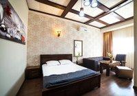 Отзывы House Boutique Hotel — Rishon LeẔiyyon